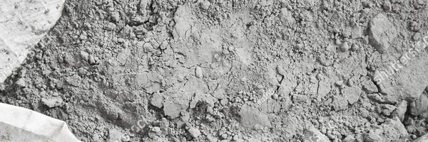 stock-photo-cement-powder-in-bag-before-mix-to-concrete-327387773